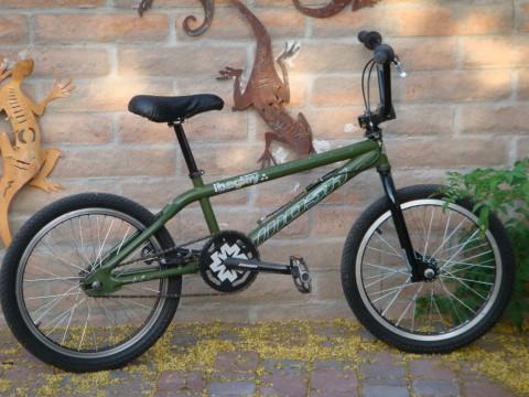Bikes Online Sales mosh bikes sale