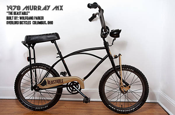dating redline bmx bikes I am single and not dating  of stuff and funny bmx farts, check out my feed: @riderinblack  urban mtb's to big bmx bikes because bmx riding is pretty .