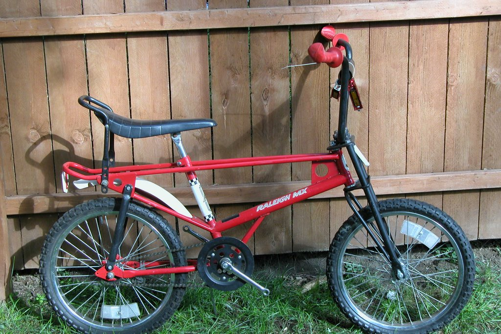 What was your first great bmxmoto bike moto related what was your first great bmxmoto bike moto related motocross forums message boards vital mx sciox Gallery