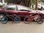 http://bmxmuseum.com/image/my_bike_2_copy1.jpg