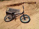http://bmxmuseum.com/image/my_bike_copy8.jpg