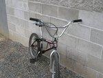 http://bmxmuseum.com/image/my_bike_pics_002.jpg
