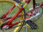 http://bmxmuseum.com/image/my_bikes_003_copy0.jpg