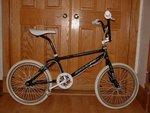 http://bmxmuseum.com/image/my_bikes_009.jpg