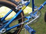 http://bmxmuseum.com/image/my_bikes_011_copy0.jpg