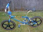 http://bmxmuseum.com/image/my_bikes_012_copy1.jpg