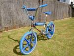 http://bmxmuseum.com/image/my_bikes_013_copy0.jpg