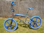 http://bmxmuseum.com/image/my_bikes_014_copy1.jpg