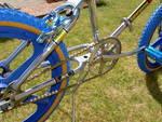 http://bmxmuseum.com/image/my_bikes_015_copy1.jpg