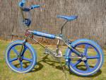 http://bmxmuseum.com/image/my_bikes_016.jpg