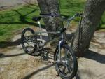 http://bmxmuseum.com/image/my_bikes__i_built_016.jpg