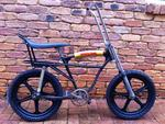 http://bmxmuseum.com/image/my_old_school_chopper.jpg