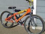 http://bmxmuseum.com/image/new_bikes_009.jpg