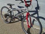 http://bmxmuseum.com/image/new_bikes_024.jpg