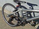 http://bmxmuseum.com/image/new_bikes_025.jpg