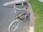 http://bmxmuseum.com/image/nmx_museum_bikes_011.jpg