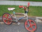 http://bmxmuseum.com/image/nmx_museum_bikes_012.jpg