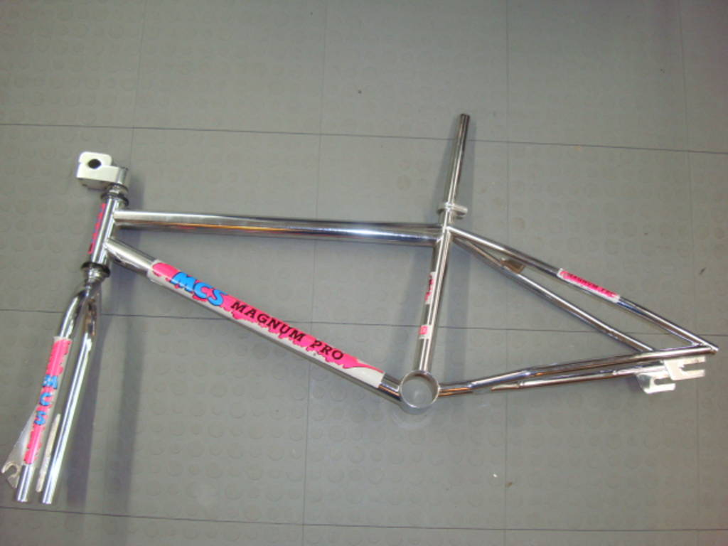 http://bmxmuseum.com/image/old_school_016_blowup.jpg