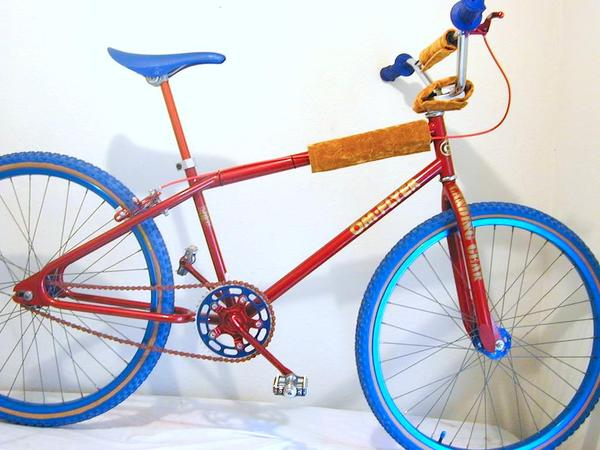 http://bmxmuseum.com/image/omflyer8_blowup_copy1_lg.jpg