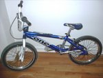 http://bmxmuseum.com/image/one_bike_copy0.jpg