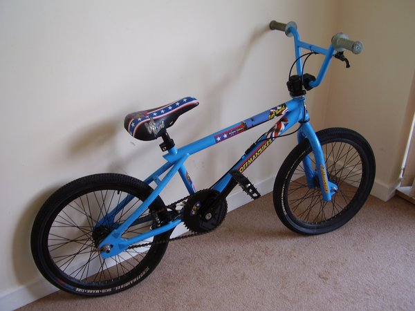 evel knievel bicycle for sale best seller bicycle review. Black Bedroom Furniture Sets. Home Design Ideas