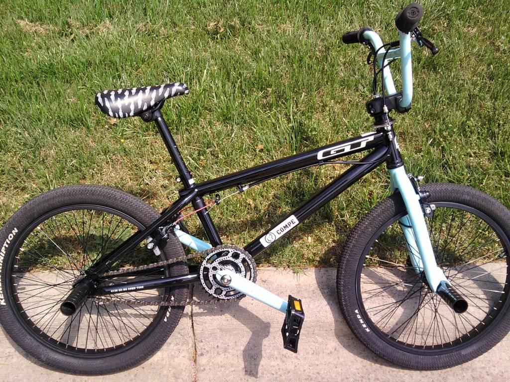 Gt Bmx Bikes For Sale Buy Gt Freestyle Bikes Used Gt Bmx Bikes 2015