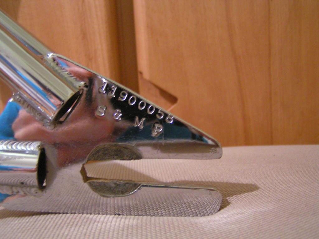 http://bmxmuseum.com/image/pict0042_copy4_blowup.jpg