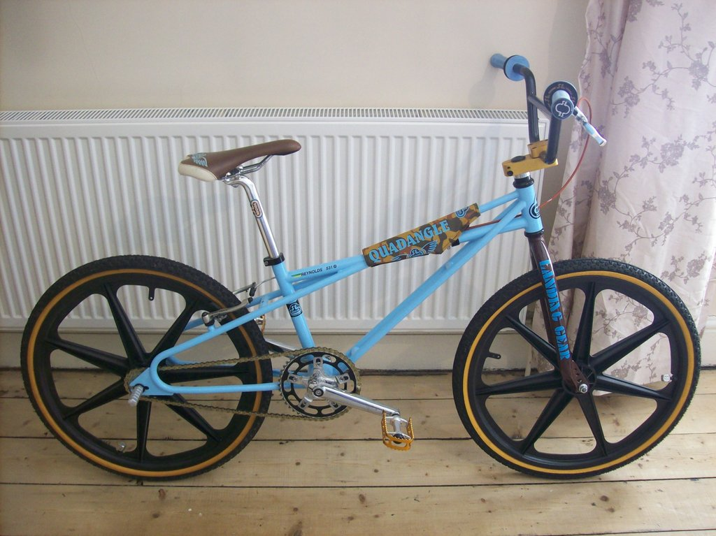 2008 Se Racing Quadangle 24 Bmxmuseum Com