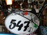 http://bmxmuseum.com/image/race_bike_002.jpg