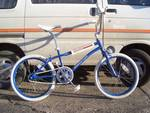 http://bmxmuseum.com/image/raleigh_freestyle_014.jpg