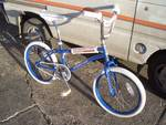http://bmxmuseum.com/image/raleigh_freestyle_015_copy0.jpg