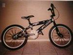 http://bmxmuseum.com/image/ricky_bikes_028.jpg