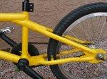 http://bmxmuseum.com/image/ricky_bikes_429.jpg