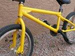 http://bmxmuseum.com/image/ricky_bikes_430.jpg