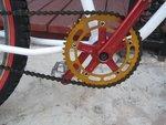 http://bmxmuseum.com/image/rys_bike_003_copy0.jpg