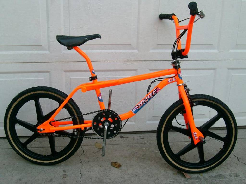 dating gt bikes Sunset cycles offers a wide range of gt mountain bikes and gt bmx bikes at very competitive prices, with 0% finance available across the gt 2018 range.