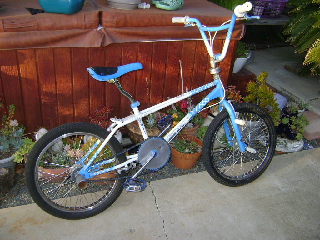 http://bmxmuseum.com/image/sale__stuff_053_blowup.jpg
