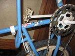 http://bmxmuseum.com/image/se_bike_002s.jpg