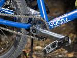 http://bmxmuseum.com/image/shad_bike_check08.jpg