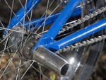 http://bmxmuseum.com/image/shad_bike_check11.jpg