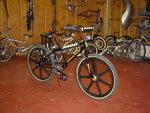 http://bmxmuseum.com/image/shop_stuff_bikes_009.jpg