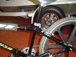 http://bmxmuseum.com/image/shop_stuff_bikes_013.jpg