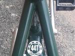 http://bmxmuseum.com/image/sm_dirt_bike_44t_05.19.2014.jpg