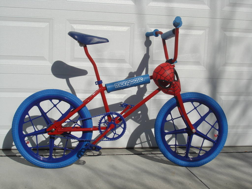 http://bmxmuseum.com/image/spiderside_blowup.jpg