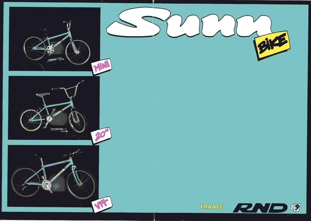 Sunn VTT serie 90 1990 - Page 2 Sunn0sf5_blowup