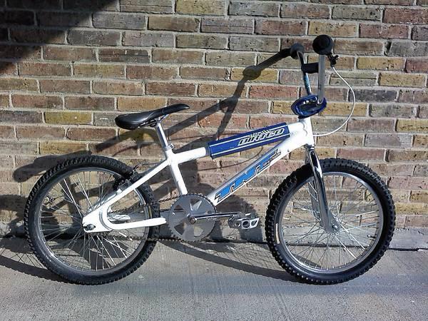 8c76070288 1999 TNT C-Four - BMXmuseum.com