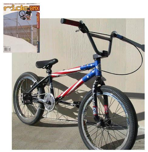 American Bmx Bikes Bmx Model Reviews Check