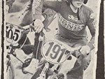 http://bmxmuseum.com/image/w_of_super_bmx_july_81_pg_27.jpg