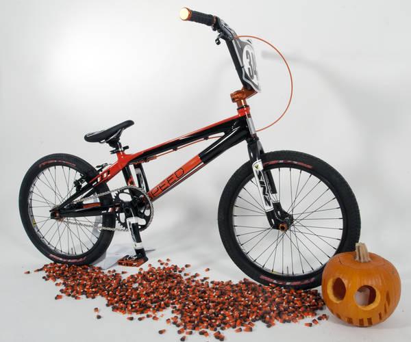 2012 Speedco M533 - BMXmuseum.com