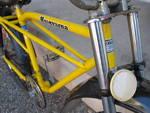 http://bmxmuseum.com/image/yamaha_moto_bike_010.jpg